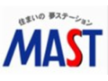 積和不動産中部(株)金沢営業所