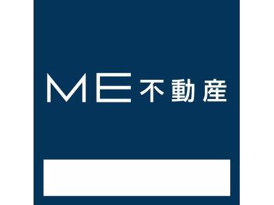 ME Group/ME不動産埼京(株)