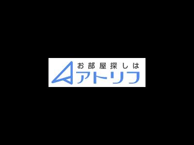 (株)アトリフ寺田町店