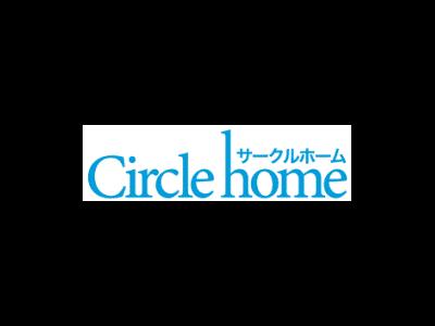 (株)サークルホーム