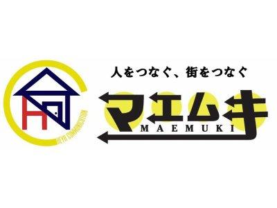 マエムキ 神田支店(株)ヘヤコミュニケーション