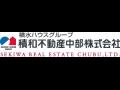 積和不動産中部(株)名古屋西賃貸営業所