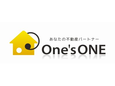 (株)One'sONE