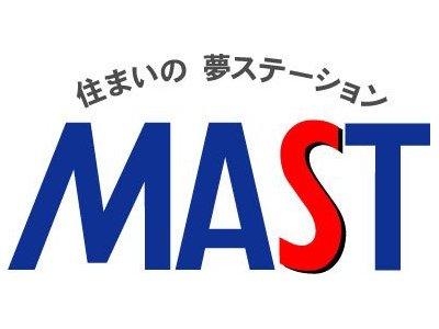 MAST(株)千葉宅建