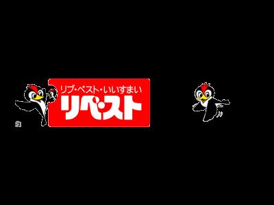 (株)リベストサンロード店