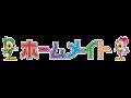 ホームメイトFC岡山中央店(株)桃太郎不動産