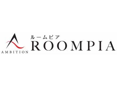 (株)アンビション・ルームピアWEB法人課