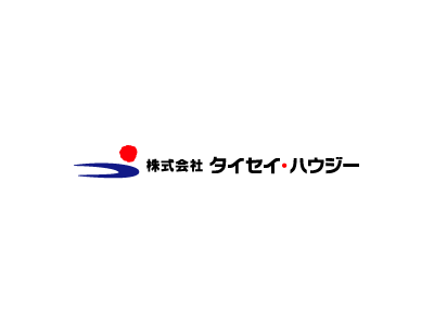 (株)タイセイ・ハウジー池袋営業所