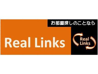 (株)リアルリンクス