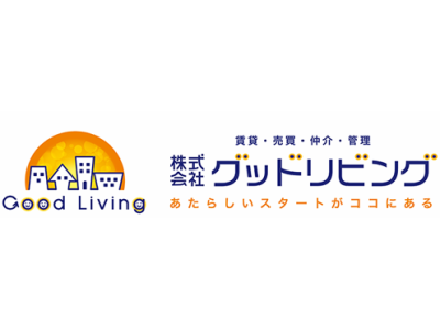 (株)グッドリビング綾瀬店