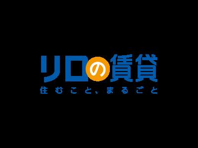 リロの賃貸 上新庄暮らし(株)ケントコーポレーション