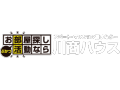 (株)川商ハウス本店
