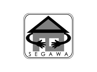 (株)セガワ不動産