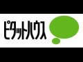 ピタットハウスなんさん難波店(有)アーバンコンフォート