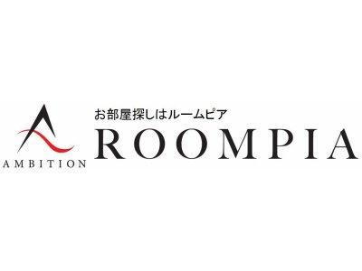 (株)アンビション・ルームピア学生支援チーム