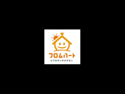 (株)フロムハート