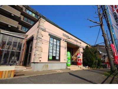 (株)スペースギャラリー神戸本店