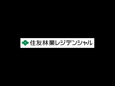 住友林業レジデンシャル(株)横浜支店