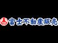 (株)富士不動産販売