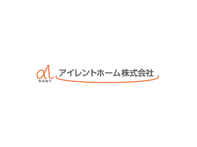 アイレントホーム(株)北千住西口店