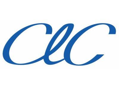 CLC不動産コミュニティ(株)川崎店