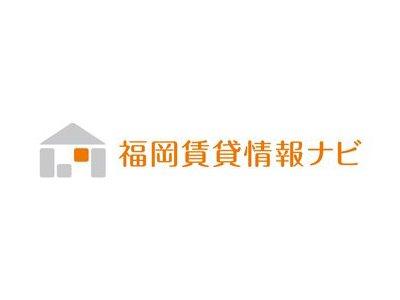 (株)三好不動産スマイルプラザ