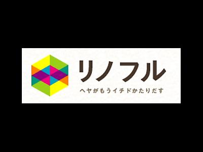 (株)丸八アセットマネージメント