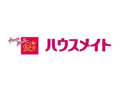 (株)ハウスメイトショップ目黒店