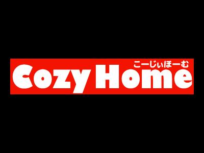 (株)Cozy